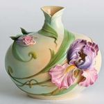 porcelain55