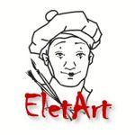 eletart