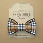 shenshila