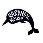narwhalhouse