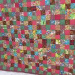 patchwork-quilt