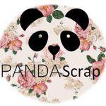 pandascrap