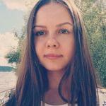 Елена Патутина - Ярмарка Мастеров - ручная работа, handmade