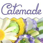 catemade-market