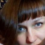 Наталия Родионова - Ярмарка Мастеров - ручная работа, handmade