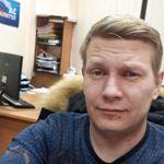 Д&И - Ярмарка Мастеров - ручная работа, handmade