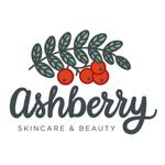 ashberrysoap