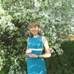 яблоневый кот - Ярмарка Мастеров - ручная работа, handmade