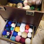 Tori_knitknit - Ярмарка Мастеров - ручная работа, handmade