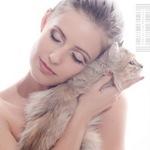 Алена Mi-Mi Shop - Ярмарка Мастеров - ручная работа, handmade