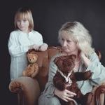 Foretime Bears (olesia797) - Ярмарка Мастеров - ручная работа, handmade