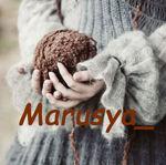marusya1919
