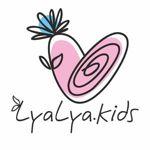 lyalya-kids