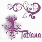 tatiana-65