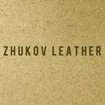 ZHUKOV_LEATHER - Ярмарка Мастеров - ручная работа, handmade