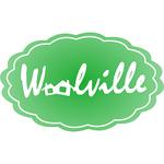 woolville-shop