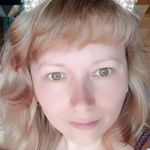marina-fernandes-marron