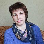 Татьяна Мятная (Mjata-i1) - Ярмарка Мастеров - ручная работа, handmade