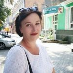 zoyaivanchenko