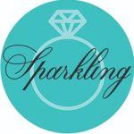 sparkling-ru