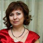 LoRa Авторские украшения и подарки - Ярмарка Мастеров - ручная работа, handmade