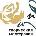 ТМ Розанов - Ярмарка Мастеров - ручная работа, handmade