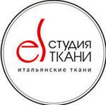 studia-tkani-it