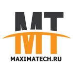 maximatech