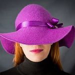 hat-designer