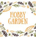 hobbygarden