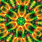 kaleidoscopenad