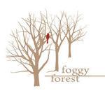 foggyforest-nt