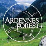 ardennesforest