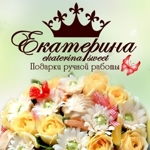 ekaterina-sweet