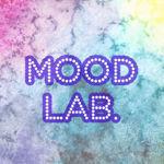 MOOD LABORATORY - Ярмарка Мастеров - ручная работа, handmade