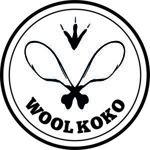 WOOL KOKO - Ярмарка Мастеров - ручная работа, handmade