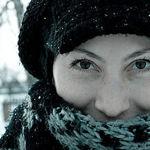 Жанна Алибулатова - Ярмарка Мастеров - ручная работа, handmade