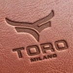 toro-milano