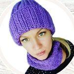 Елена Куликова - Ярмарка Мастеров - ручная работа, handmade
