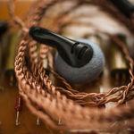 True Sound Research - Ярмарка Мастеров - ручная работа, handmade