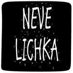 Nevelichka - Ярмарка Мастеров - ручная работа, handmade