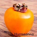 Hurmaanna - Ярмарка Мастеров - ручная работа, handmade