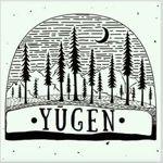 Yūgen - Ярмарка Мастеров - ручная работа, handmade