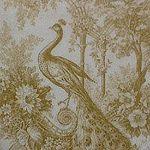 Lica Styl (licast) - Ярмарка Мастеров - ручная работа, handmade