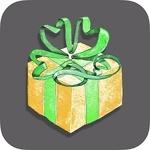 Aнна (LuckySurprise) - Ярмарка Мастеров - ручная работа, handmade