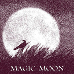 magic-moon