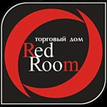 red-r00m