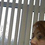 Natalya Morozova - Livemaster - handmade