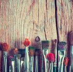 Лавка мастера - Ярмарка Мастеров - ручная работа, handmade