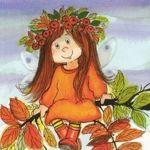 Марина Кириенко (mara-handicraft) - Ярмарка Мастеров - ручная работа, handmade
